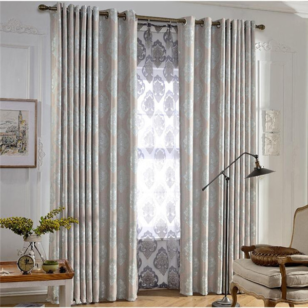 curtains company in dubai curtain menzilperde net. Black Bedroom Furniture Sets. Home Design Ideas