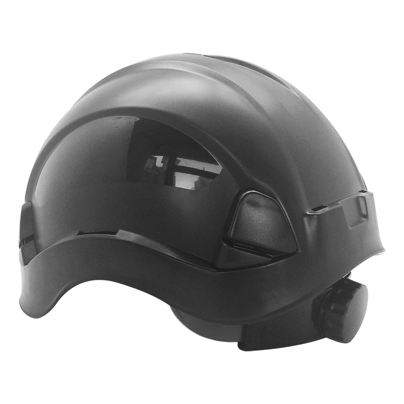 Cheap Electrically Insulated Safety Helmet 18