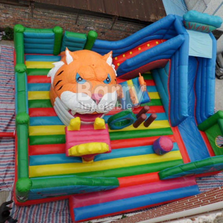 High Quality Inflatable Sports /Inflatable Games For Sale