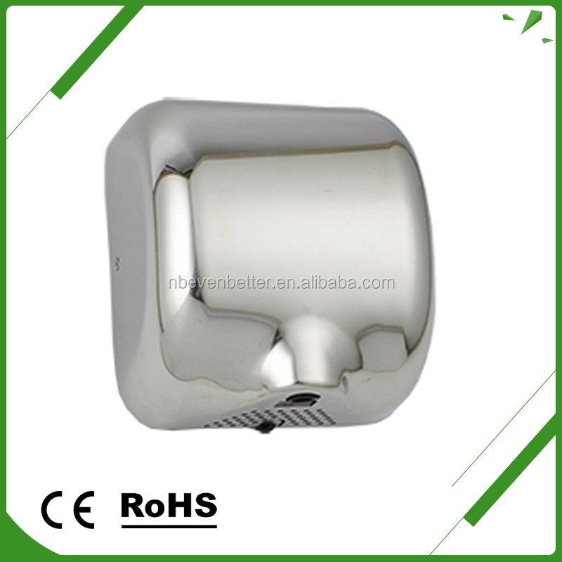 Bathroom Hand Dryers Style commercial hand dryer, commercial hand dryer suppliers and