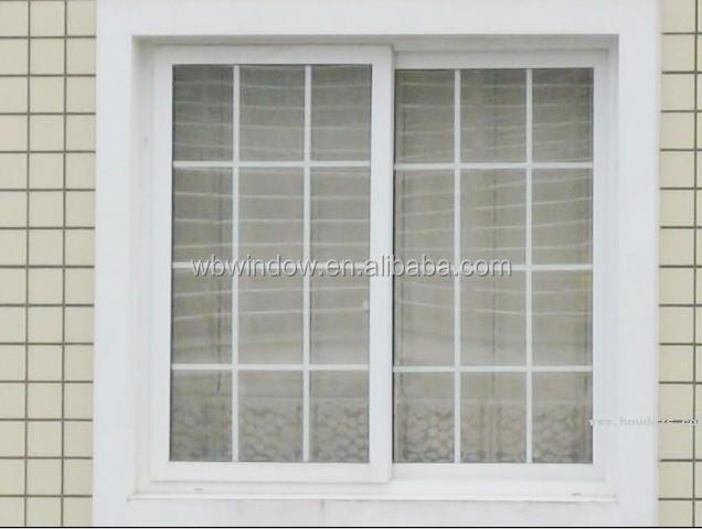 Attractive Window Grill Design India,Sliding Window   Buy Window Grill Design ... Window  Grill Design India Sliding Window Buy Window Grill Design .