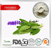 Lowp rice supply 100% Natural Sclareol,Salvia sclarea extract Sclareol,Clary Sage Extract