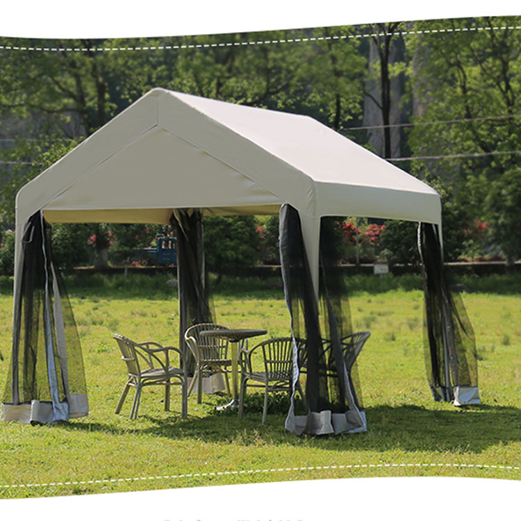 Waterproof Tent Cover Waterproof Tent Cover Suppliers and Manufacturers at Alibaba.com & Waterproof Tent Cover Waterproof Tent Cover Suppliers and ...