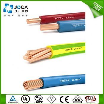 Occ Scrap Pvc Coated Electric Copper Wire Shredder For Sale - Buy Occ Copper Wire,Scrap Copper Wire Shredder For Sale,Pvc Coated Electric Copper Wire ...