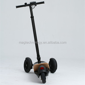 Hot Selling Unique Design Cheap Electric Scooter For Adults