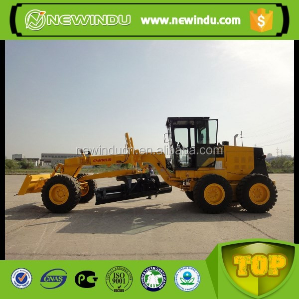 motor grader parts CHANGLIN motor grader 719H small motor grader for sale