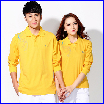 b6c29bd1a5 Latest fashion design couple t shirts,superman short sleeve brand couple t- shirt