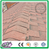 Wholesale cheap high quality manufacture red asphalt shingles with low price