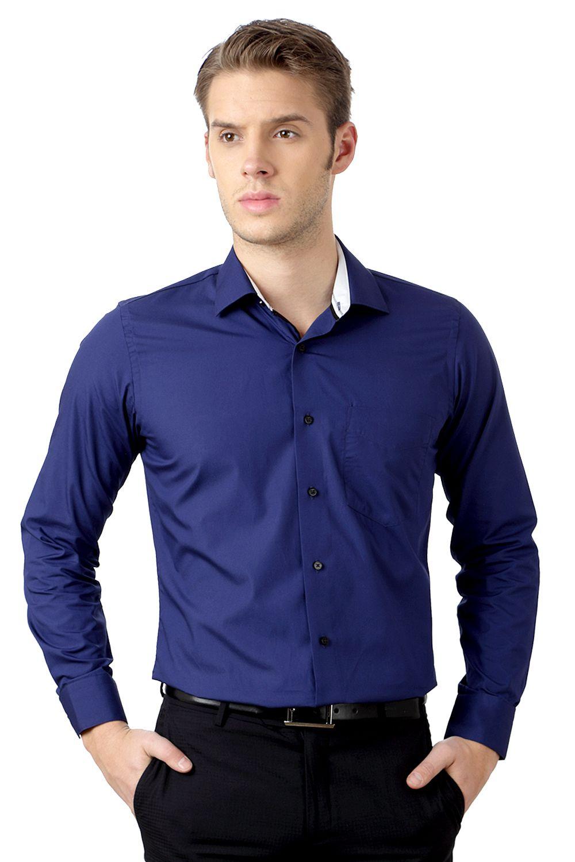 Shirt new design 2015 - Mens Dress Shirt 2015 New Design Mens Dress Shirt 2015 New Design Suppliers And Manufacturers At Alibaba Com