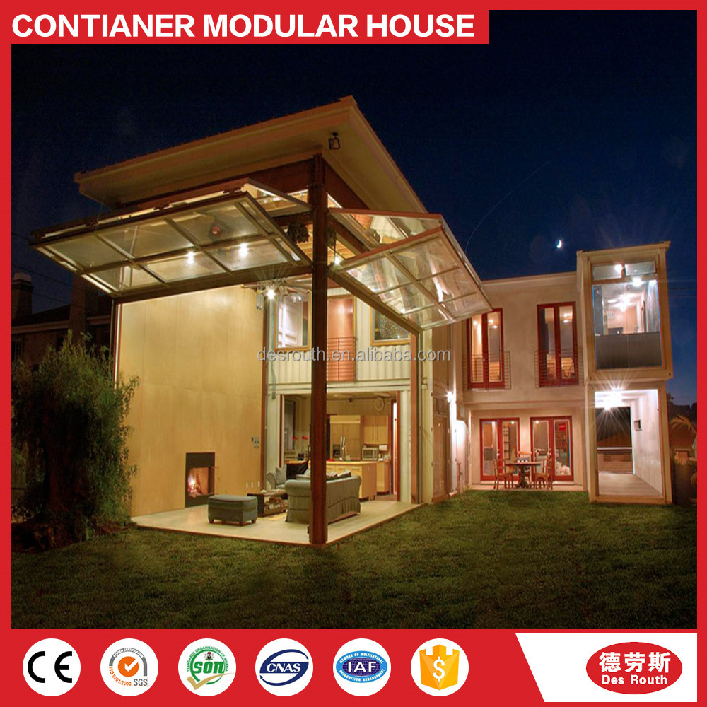 Flatpack House Flat Pack Homes For Sale Flat Pack Homes For Sale Suppliers And
