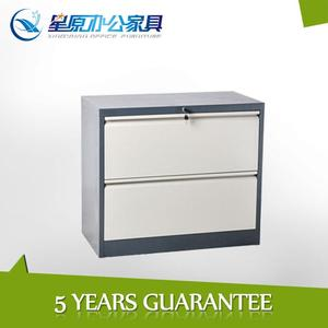 2012 hot selling and new design coin storage cabinet