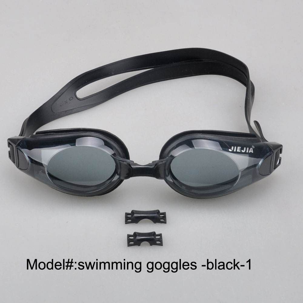 8a4ac55ec97 Prescription swimming goggles coupon code   Ariston hotel dubrovnik ...
