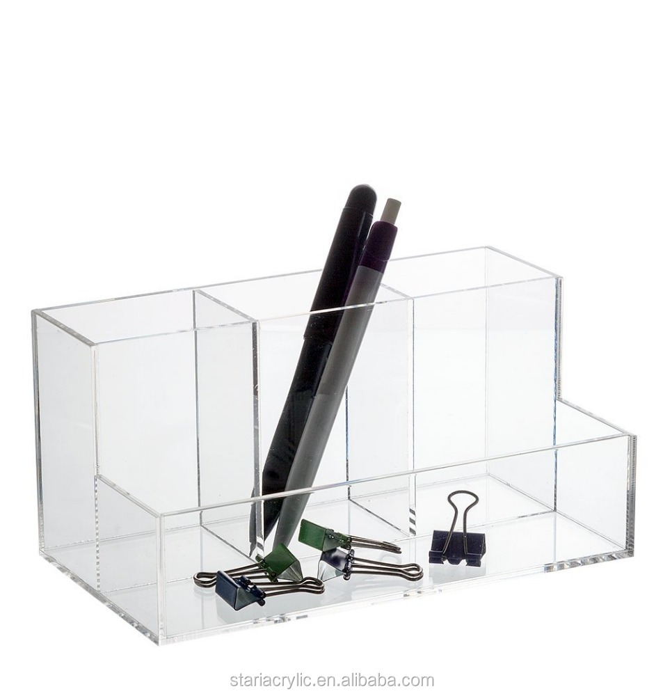 furniture with safe modern box sealer nails acrylic lock matte end table clear food design unique room photos picture frame desk accessories