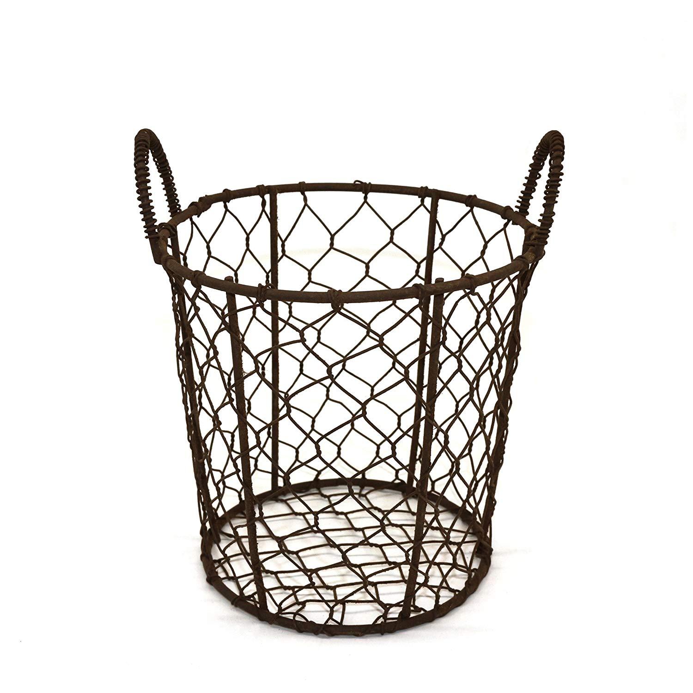Cheap Large Round Wire Basket, find Large Round Wire Basket deals on ...