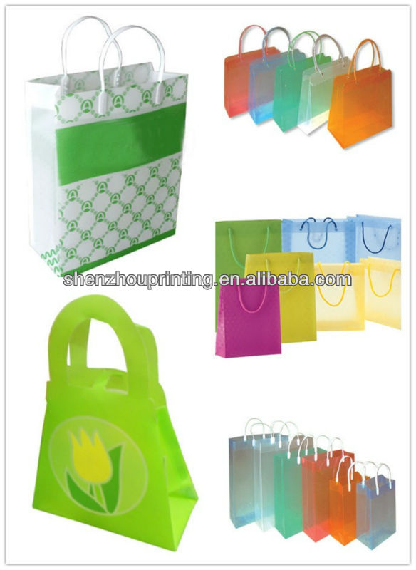 2015 China supplier high quality nylon bag/foldable nylon bag/ladies nylon tote bags