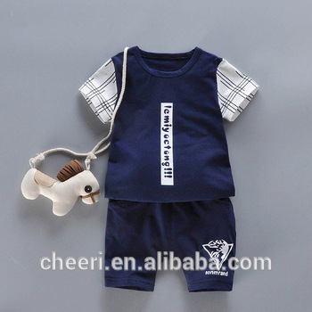 children clothes manufacturers wholesale
