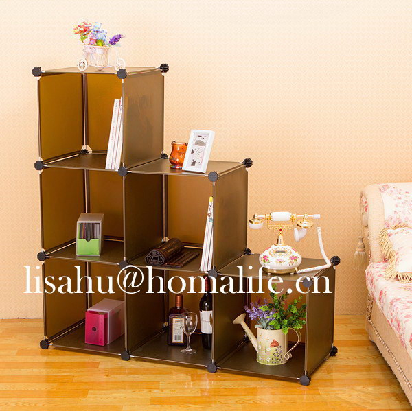 dekorative satin kunststoff aufbewahrungsbox mit deckel. Black Bedroom Furniture Sets. Home Design Ideas