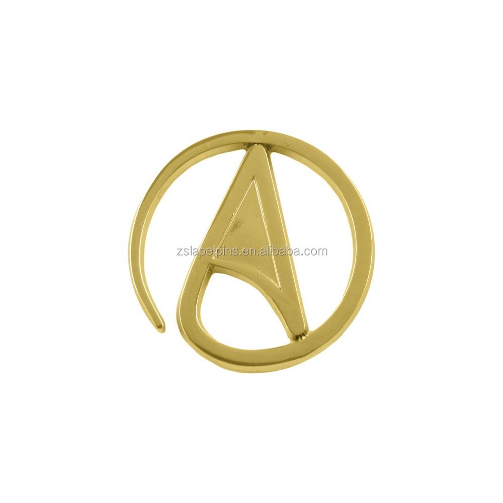 Metal Circles Wholesale, Metallization Suppliers - Alibaba