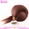 /product-detail/2016-hot-sale-tape-in-hair-extentions-popular-cheap-tape-hair-extensions-wholesale-tape-hair-extensions-60351748204.html