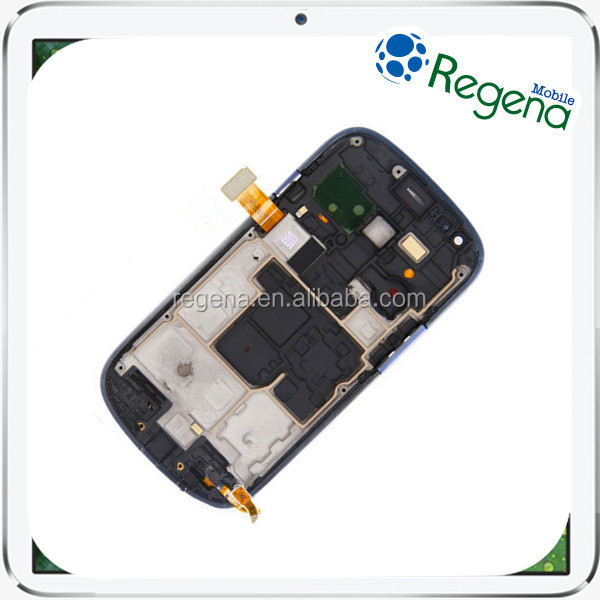 Smart Phone Replacement Parts Touch Screen for Samsung S3 Samsung i9300