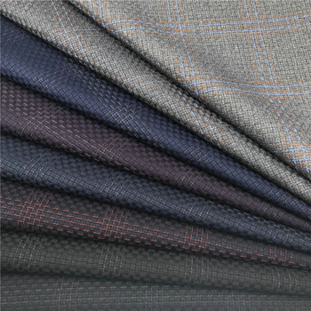 tweed fabric blazer tweed fabric suppliers