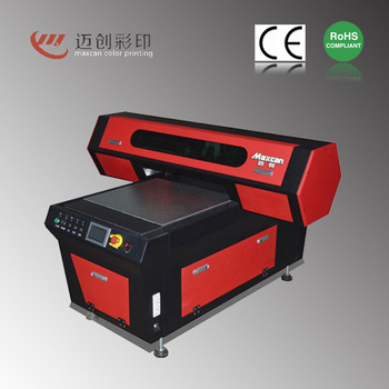 Plastic business cards printing machine gallery card design and plastic business cards printer machine choice image card design business card printing machine price in india reheart Images