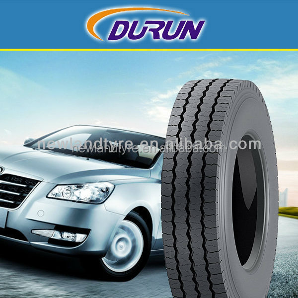 best chinese brand tire car tire 185 65 r14