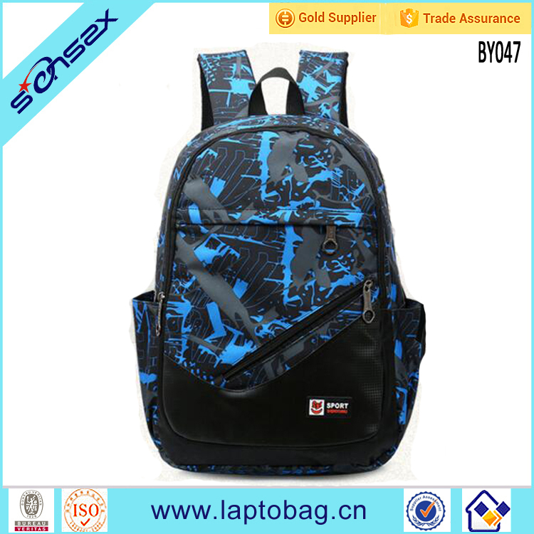 Fashion College Bags, Fashion College Bags Suppliers and ...