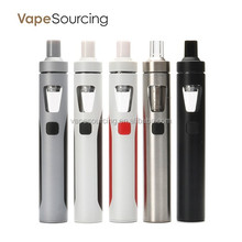 China E-cigarette Xl, China E-cigarette Xl Manufacturers and