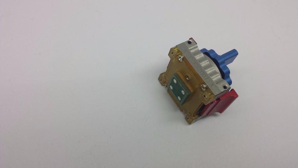 LPDDR168() (6)