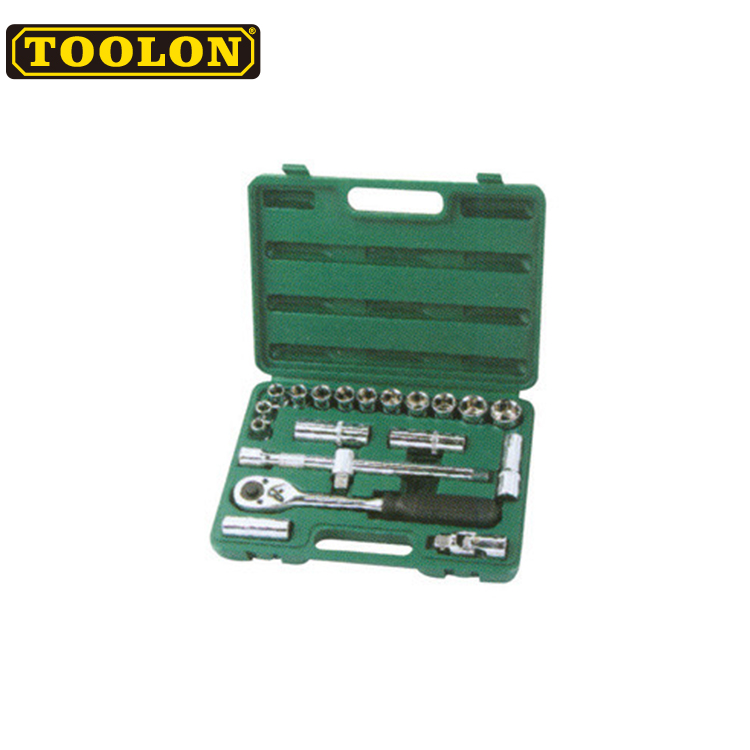 Factory direct sales hand crimping tool