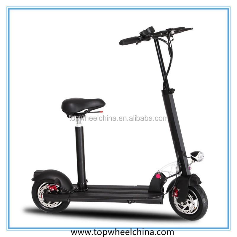 wholesale 2 wheel 500w adult pedal 10 inch big model. Black Bedroom Furniture Sets. Home Design Ideas
