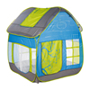 Big kids play tent Pop up Playhouse for Kids