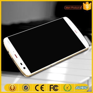 6 Inch Big Touch Screen Dual SIM Quad Core 1GB RAM 8GB ROM Android 5.1 big battery Star K700 original mobile phone smartphone