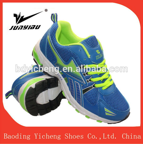 sport shoe companies 28 images sport shoes in putian