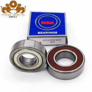 NSK ceramic bearing 608