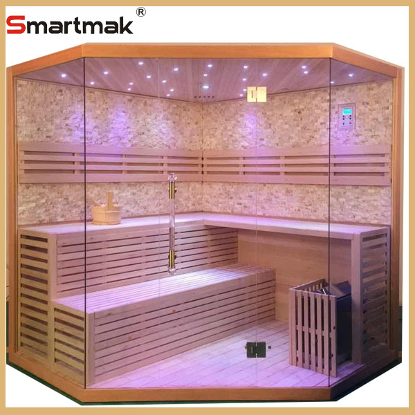 4 6 personne famille bain de sauna vapeur prix salle de sauna id de produit 60473427843 french. Black Bedroom Furniture Sets. Home Design Ideas