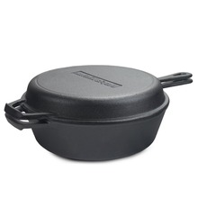 price of 2 Quarts Pan Travelbon.us