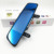 7inch Smart Android 3g wifi car rearview mirror dvr with gps navigation and ADAS