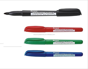 XL-4020 medical marker pen,Surgical Skin Marker Pen