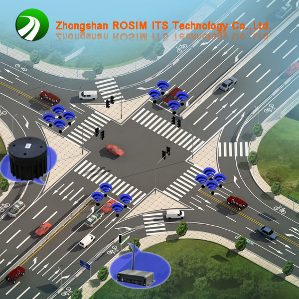 traffic light sytem Signal portal a one-stop-shop for all traffic signal related information and  funding programs  misc rectangular rapid flashing beacon (rrfb) systems.