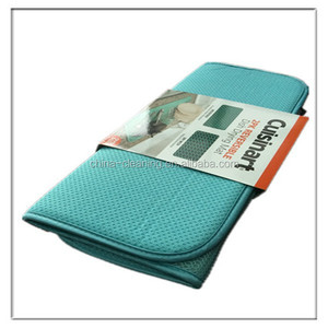 microfiber bedding set, microfiber lens cleaning cloth, microfiber car wash sponge