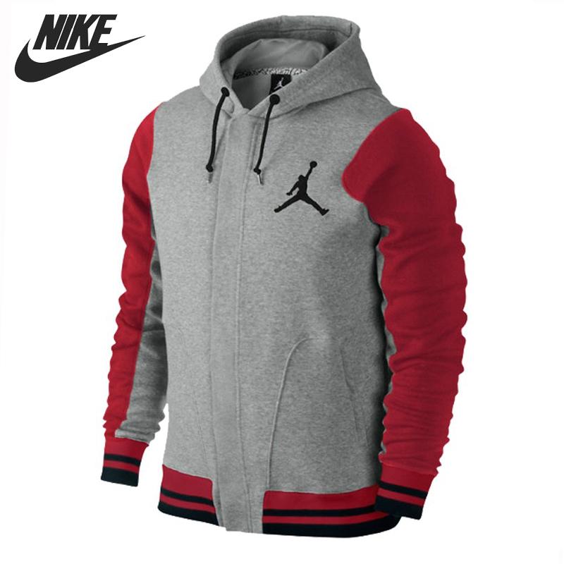 Online Get Cheap Nike Para Hombre Chaquetas -Aliexpress