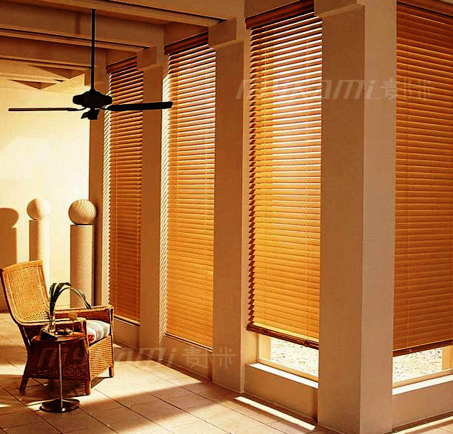 Popular Venetian Blind Buy Cheap Venetian Blind Lots From