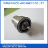 0 434 250 163/0434250163/DN0SD302/7701034969 for F8Q 742 Diesel Fuel Injection Nozzle