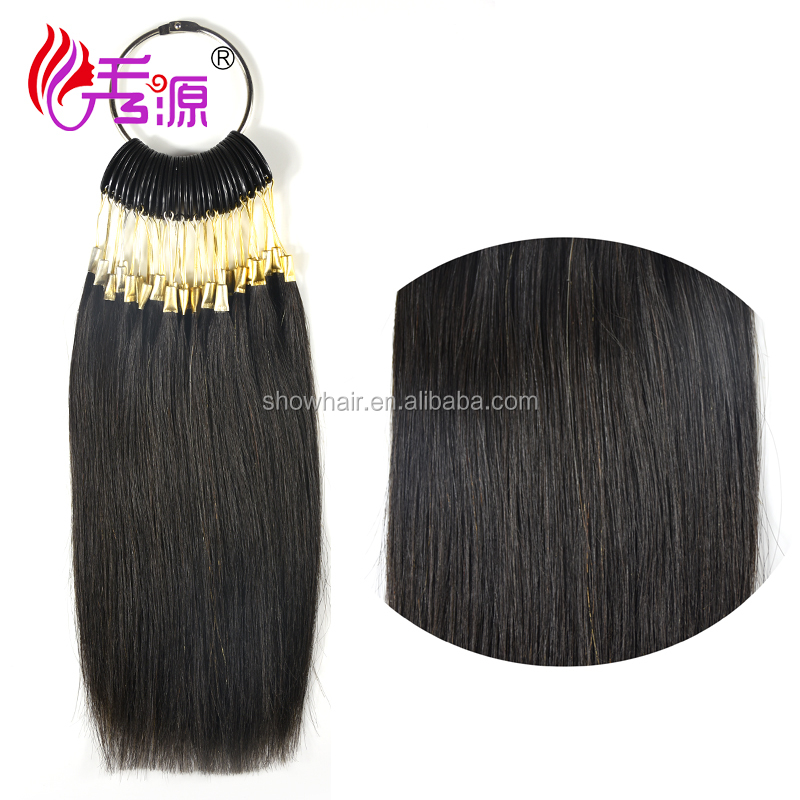 China Remy Hair Color Chart China Remy Hair Color Chart