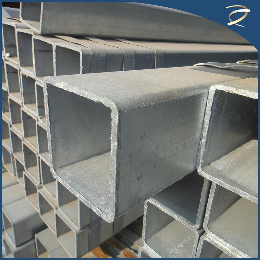 Tianjin zincato pittura tubi in acciaio al carbonio prezzo for Prezzo acciaio inox al kg