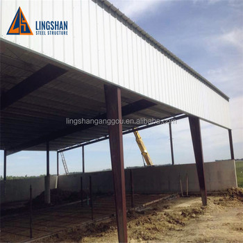 Painted Open Type Horse Arenas Steel Shed Design In Australia Buy Steel Shed Design Horse Arenas Steel Shed Design Painted Steel Shed Design Product