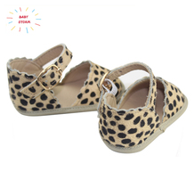 2018 New Hot Sale Fancy Wholesale Newborn Baby Shoes Boys Girls