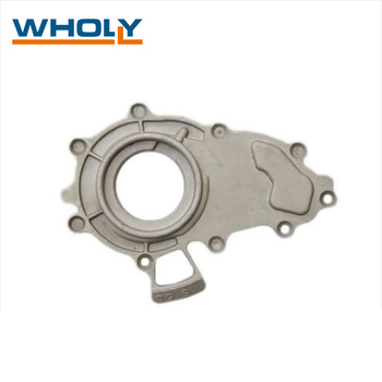 Factory OEM Zinc Die Casting Company,Zamak Injection Die Casting Parts,Zinc Alloy Die Casting Products